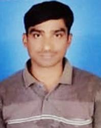 Mr.Swayam Prakash Rai