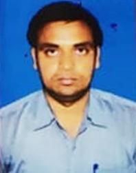 Mr. Narendra Pratap