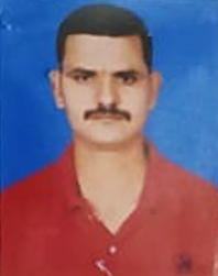 Mr. Setubandhu Rameshwarm