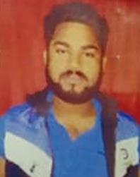 Mr. Abhay Yadav