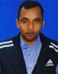 Mr. Indrasen Yadav