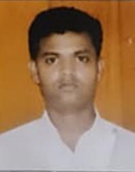 Mr. Ravikant