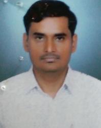 Mr. Sachchidanand Mourya