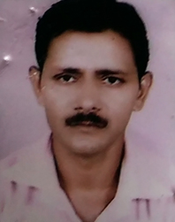 Mr. Lakshmi Shankar
