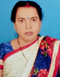 Dr. Vishakha Kumari