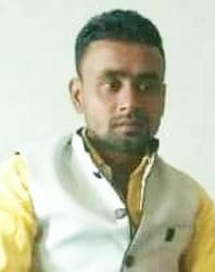 Ramawadh Yadav
