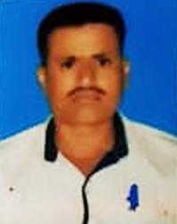 Bhupendra Singh Niranjan