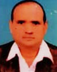Jairam Chaudhary