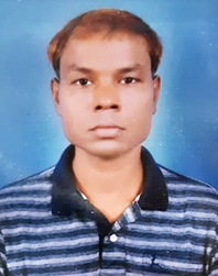 Rajeev Kumar Modanwal